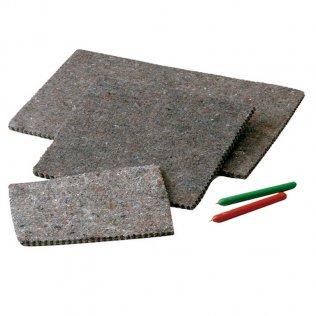 Fieltro Faibo 21x30 material manualidades