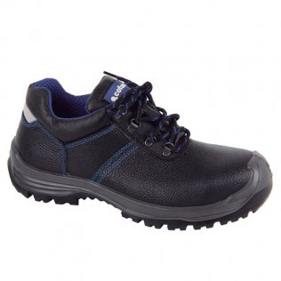 Zapato de seguridad Mirto Talla 43