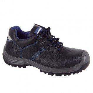 Zapato de seguridad Mirto Talla 45