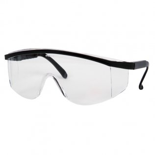 Gafas de seguridad contra impactos Cofan