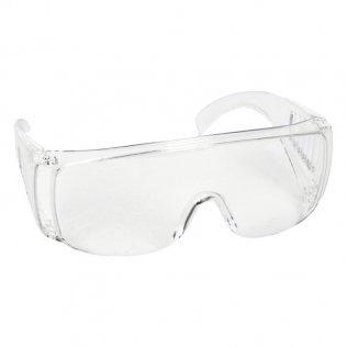 Gafas de seguridad Typical Cofan