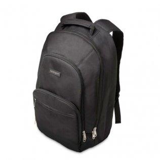 Mochila SP25 Classic Backpack Kensington 15,6 pulgadas