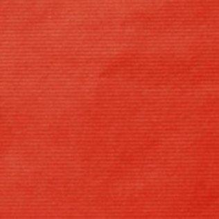Papel Sadipal Kraft 1x25m rojo
