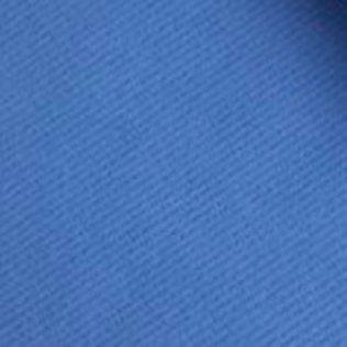 Papel Sadipal Kraft 1x25m azul