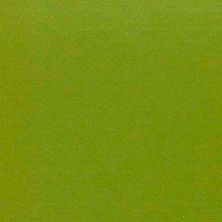 Papel Sadipal Kraft 1x25m verde musgo