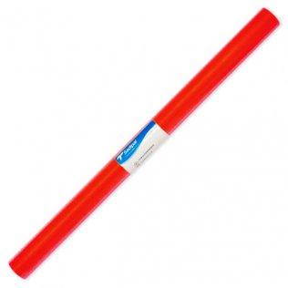 Forro Adhesivo Sadipal 0,50x3 Rojo