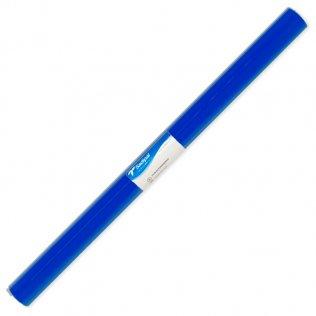 Forro Adhesivo Sadipal 0,50x3 Azul