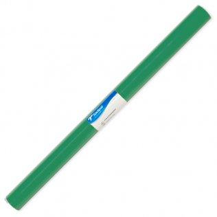 Forro Adhesivo Sadipal 0,50x3 Verde