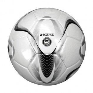Balon Futbol Amaya Nº5 Termosoldado
