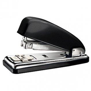 Grapadora Petrus 226 C Wow Negro metálico