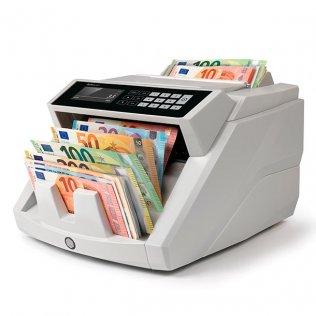 Contador de billetes 2665-S Safescan