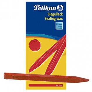 Lacre rojo para sellar Pelikan