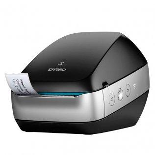 Impresora etiquetas Dymo LabelWriter Wireless