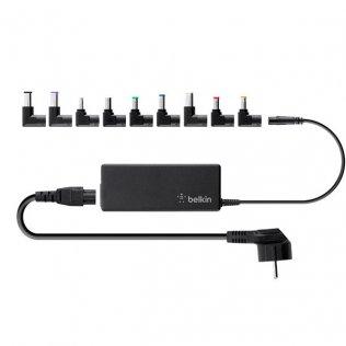 Adaptador corriente universal para portátil 90W