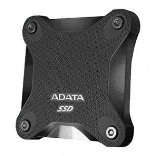 Disco Duro SSD externo Adata SD600Q 240 GB