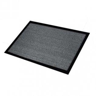 Alfombra industrial Paperflow 60x90cm