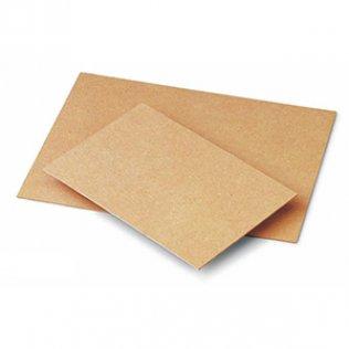 Tablero Faibo para manualidades 39,5x29,5 cm