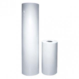 Papel blanco de embalaje 0,31x150m - 2,37kg