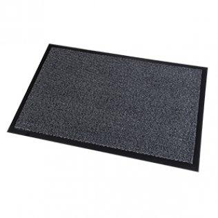 Alfombrilla industrial Paperflow 90x150cm