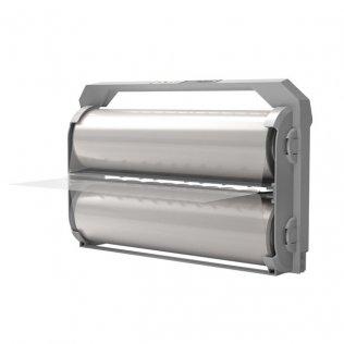 Cartucho plastificadora 125 micras GBC Foton 30