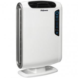 Purificador de aire Fellowes AeraMax DX5