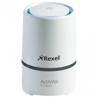 Purificador de aire Rexel Activita
