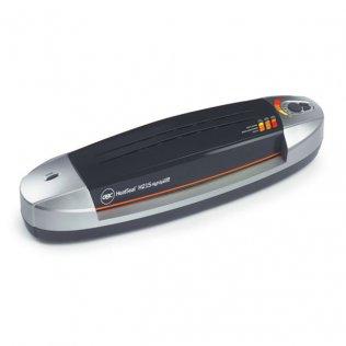 Plastificadora GBC HeatSeal H215 HighSpeed A4