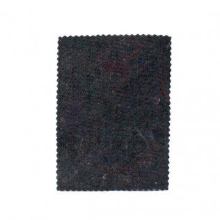 Fieltro Faibo 17x12 material manualidades