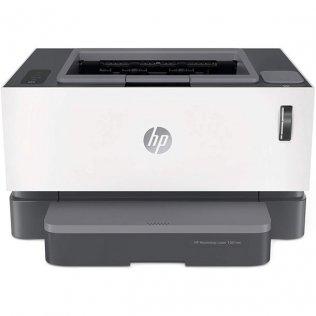 Impresora HP NeverStop 1001nw láser monocromo A4