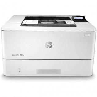 Impresora HP LaserJet Pro M304a láser monocromo A4