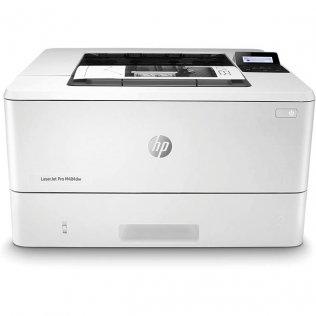 Impresora HP LaserJEt Pro M404dw láser monocromo A4