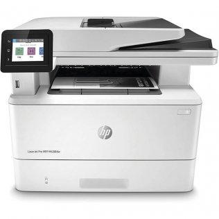 Impresora HP LaserJet Pro M428dw láser monocromo A4