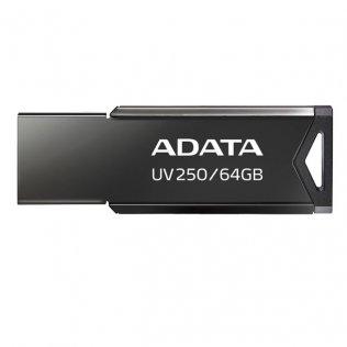 Pen drive Adata UV250 Negro 64GB