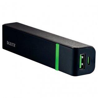 PowerBank Leitz 2600 mAh USB