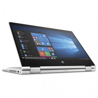 Portátil HP ProBook x360 435 G7 - 13,3 pulgadas