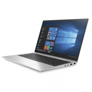 Portátil HP EliteBook x360 1040 G7 16GB - 14 pulgadas
