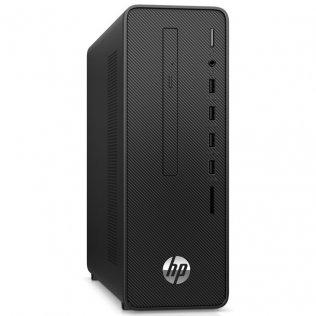 Ordenador sobremesa HP 290 SFF G3