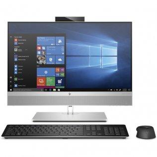 Ordenador HP ProOne 800 G6 i7 16GB