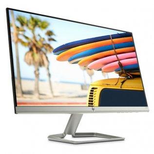 Monitor HP 22fw - 21,5 pulgadas