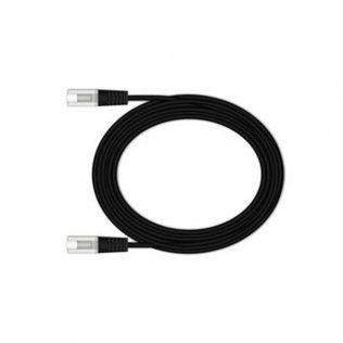 Cable de red RJ-45 5m MediaRange