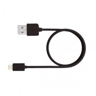Cable USB 2.0 a Apple Lightning MediaRange