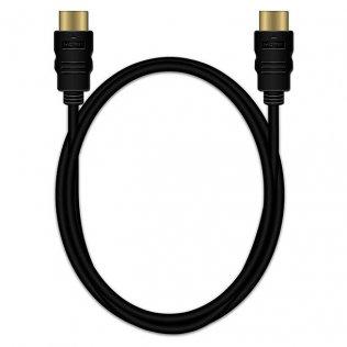 Cable HDMI a HDMI 1,5m MediaRange