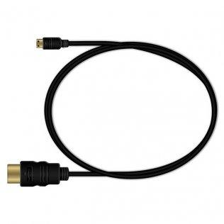 Cable HDMI a Micro HDMI 1m MediaRange