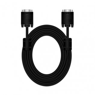 Cable SVGA a SVGA 5m MediaRange