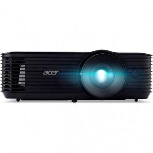 Proyector Acer X118HP 800x600