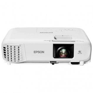Proyector Epson EB-X49 1024x768