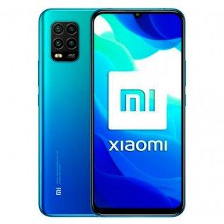 Xiaomi Mi 10 Lite 64 GB