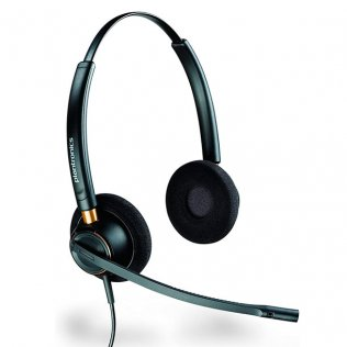 Auricular cable EncorePro HW520 Poly