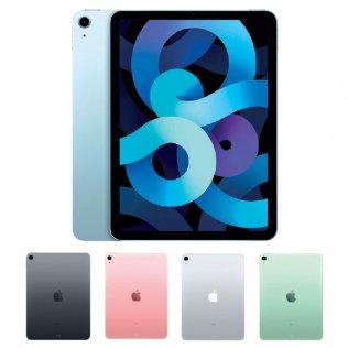 Tablet Apple iPad Air 10,9 pulgadas 64 GB