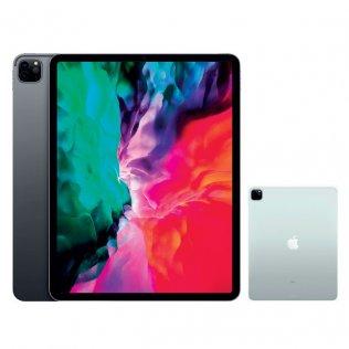 Tablet Apple iPad Pro 12,9 pulgadas 128 GB